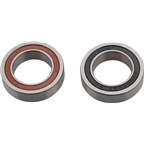 SRAM Hub Bearing Set Freehub (includes 2-63803D28) For X0/Rise60 (B1)/Roam 30/Roam 40/Rail 40