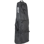 Odyssey BMX Bike Bag Black
