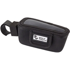 Wolf Tooth Components Mountain BarBag Right Black