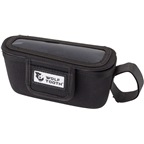Wolf Tooth Components Mountain Barbag Left Black