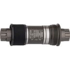 Shimano ES300 73 x 113mm Octalink V2 Spline English Bottom Bracket