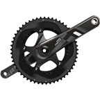 SRAM Force BB386 175mm Crankset 53-39 Chainrings Bearings NOT Included