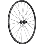 DT Swiss PR1400 Dicut Oxic, 700c, 11-Speed Rear Wheel
