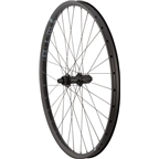 "Quality Wheels Rear Mountain Disc 29"" Formula Convertible / WTB Asym i29 / DT"