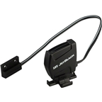 JetBlack Speed Sensor WhisperDrive