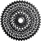 SRAM XG-899 E-Bike X-Glide Cassette 11-48 8-Speed