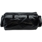 Salsa EXP Series Anything Cradle 15 Liter Stuff Sack