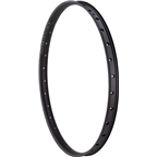 Sun Ringle Duroc 40 Rim 27.5+ 32h Presta, Black