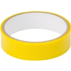 Whisky Tubeless Rim Tape 23mm x 4.4m for Two Wheels