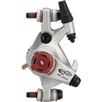 Avid BB7 Road Cable Disc Brake Platinum CPS Rotor/Bracket Sold Separately