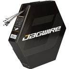 Jagwire Elite Ultra-Slick Derailleur Cable Box/25, 1.1x2300mm SRAM/Shimano