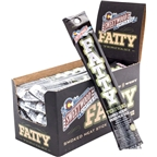 Sweetwood Cattle Co. Fatty Beef Stick: Teriyaki, Box of 15