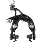 Campagnolo Record Direct Mount Road Brake, Front, Black
