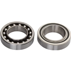 Campagnolo/ Fulcrum Steel Bearing Kit for OS Hubs, 8pcs