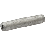 Campagnolo Front Derailleur Hinge Roll Pin, Each