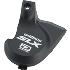 Shimano SLX M670 Right Hand Shifter, Base Cap and Bolt