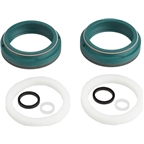 SKF Seal Kit Fox 32mm Fits 2016-Current Forks