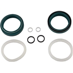 SKF Seal Kit: Fox 40mm, fits 2016-current forks
