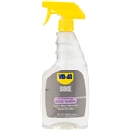 WD-40 BIKE All Purpose Bike Wash: Individual 24oz Bottle