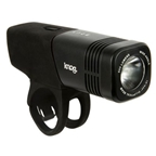 Knog Blinder Arc 640 Black - Black
