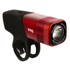Knog Blinder Arc 640 Ruby - Ruby