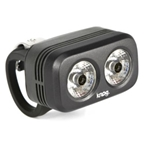 Knog Blinder Road 250  - Black