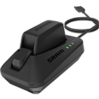 SRAM Red eTap Battery Charger And Cord, Battery Sold Separately