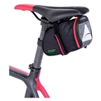 Axiom Seymour Oceanweave Wedge 0.8 Seat Bag