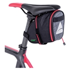 Axiom Seymour Oceanweave Wedge 1.3 Seat Bag