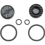 SRAM DB5 Caliper Piston Kit: 2 x 21mm