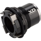 SRAM 11-12 Speed XD Driver Freehub Body for 900 Rear Hub