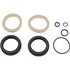 Fox 34mm Fork Low Friction Flangeless Dust Wiper Kit