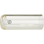 Salt Plus Echo V2 Nylon Peg Sleeve Clear