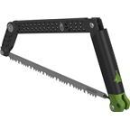 Gerber Gear Freescape Camp Saw