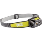 Petzl TIKKA+ Headlamp: Green