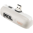 Petzl NAO 2 Rechargeable Replacement/Spare Battery