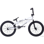 "Early Rider Belter Urban 3 Complete Bike: 20"" Wheels, Silver"