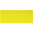 Serfas Synthetic Cork Bar Tape - Yellow