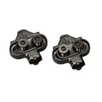 Serfas MTB Cleats