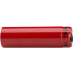 The Shadow Conspiracy Little Ones Peg 4.33 Matte Red