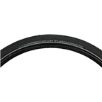 Schwalbe Marathon Almotion Tire, 700 x 38 Tubeless, Folding Bead with Dynamic Casing and OneStar Compound