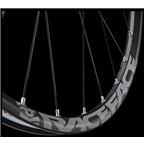 "Race Face Aeffect 30 29"" Rear Wheel, 12x148mm Thru Axle, Boost Spacing, XD Driver Freehub Body"