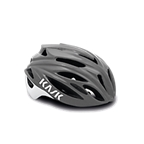 Kask Rapido - Anthracite