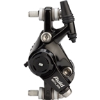 Avid BB7 MTB Cable Disc Brake S Graphite CPS Rotor/Bracket Sold Separately