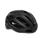 Kask Protone - Limited Edition - Black Matte