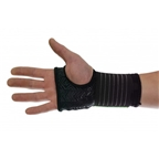 Shadow Revive Wrist Support Right Hand One Size