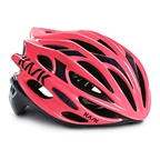 Kask Mojito - Pink / Navy Blue