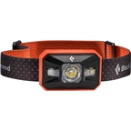 Black Diamond Storm Headlamp: Octane