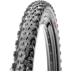 "Maxxis Griffin 29 x 2.3"" Tire 60tpi, 3C Maxx Terra Compound, EXO Casing, Tubeless Ready, Black"