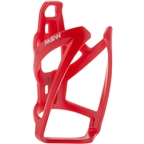 MSW PC-110 Composite Bottle Cage, Red